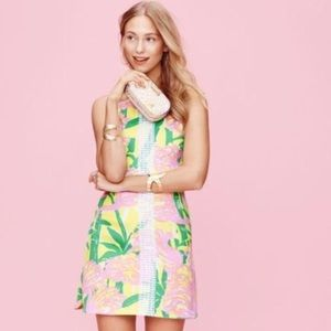 🆕 Lily Pulitzer for Target RARE sold out